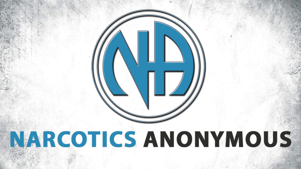 gay narcotics anonymous